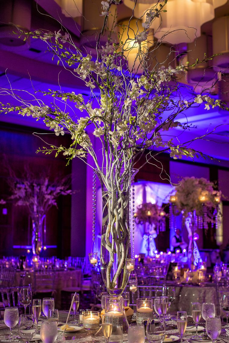 wedding-florist-flowers-decorations-fort-lauderdale-marriott-harbor-beach-florida-dalsimer-atlas-33
