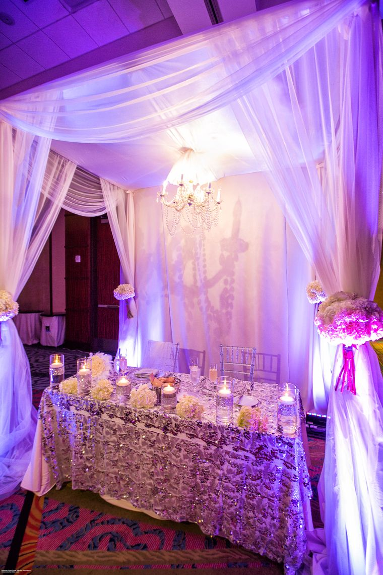 wedding-florist-flowers-decorations-fort-lauderdale-marriott-harbor-beach-florida-dalsimer-atlas-35