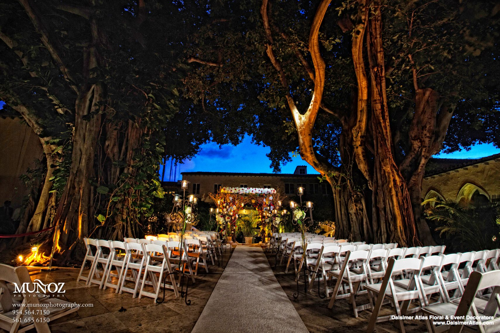 wedding-florist-flowers-decorations-the-addison-boca-raton-florida-dalsimer-atlas-10