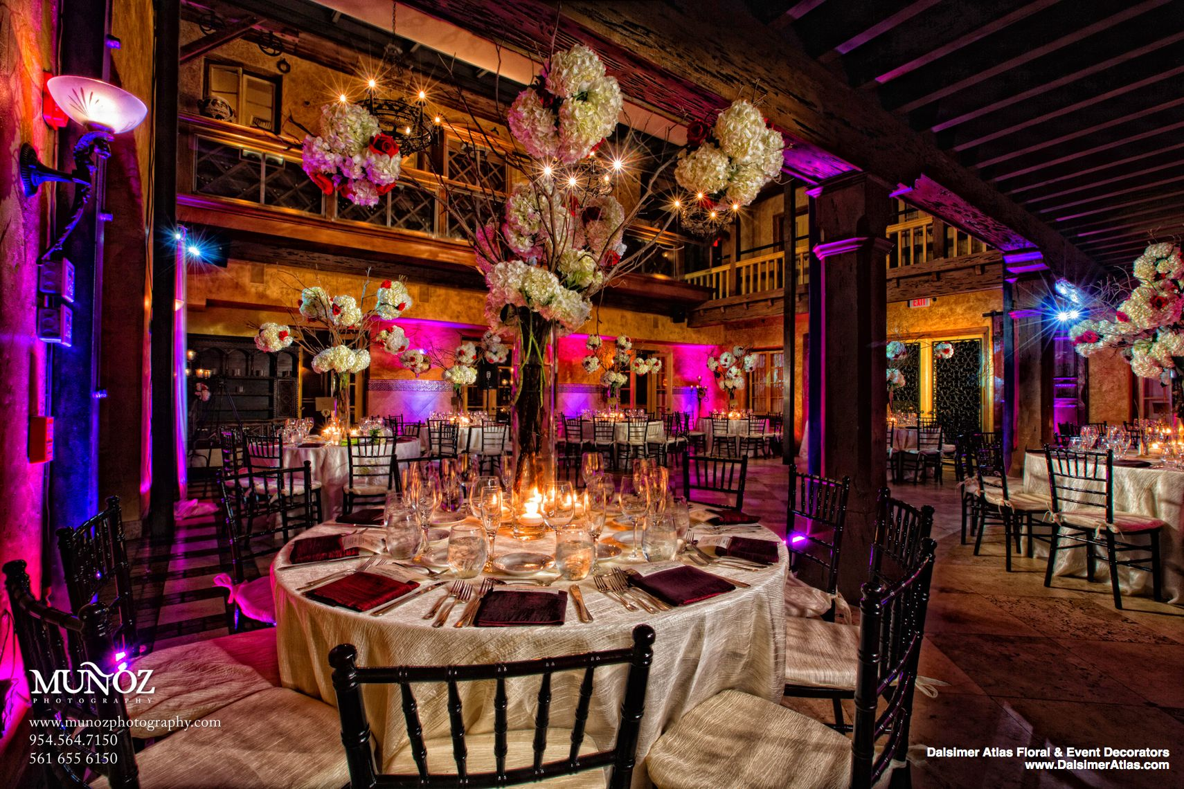 wedding-florist-flowers-decorations-the-addison-boca-raton-florida-dalsimer-atlas-16