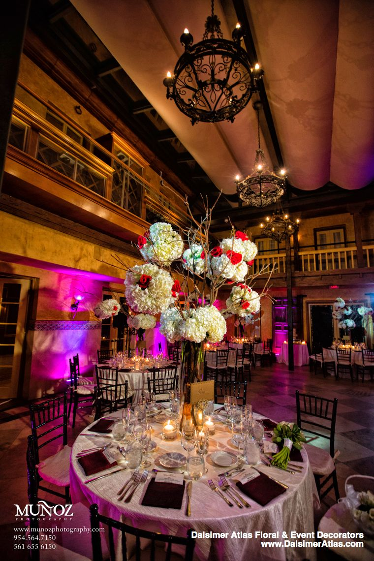 wedding-florist-flowers-decorations-the-addison-boca-raton-florida-dalsimer-atlas-17