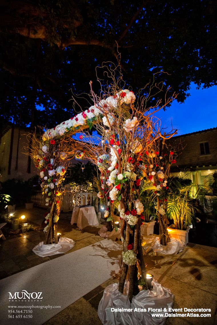 wedding-florist-flowers-decorations-the-addison-boca-raton-florida-dalsimer-atlas-8