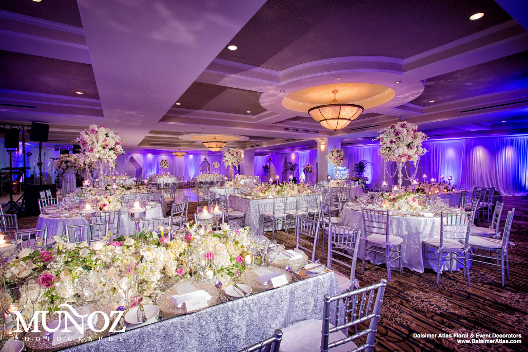 wedding-florist-flowers-decorations-the-club-at-admirals-cove-jupiter-florida-dalsimer-atlas-14