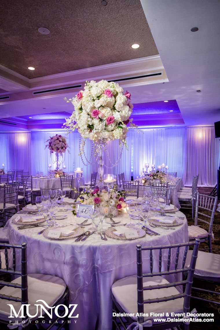 wedding-florist-flowers-decorations-the-club-at-admirals-cove-jupiter-florida-dalsimer-atlas-15
