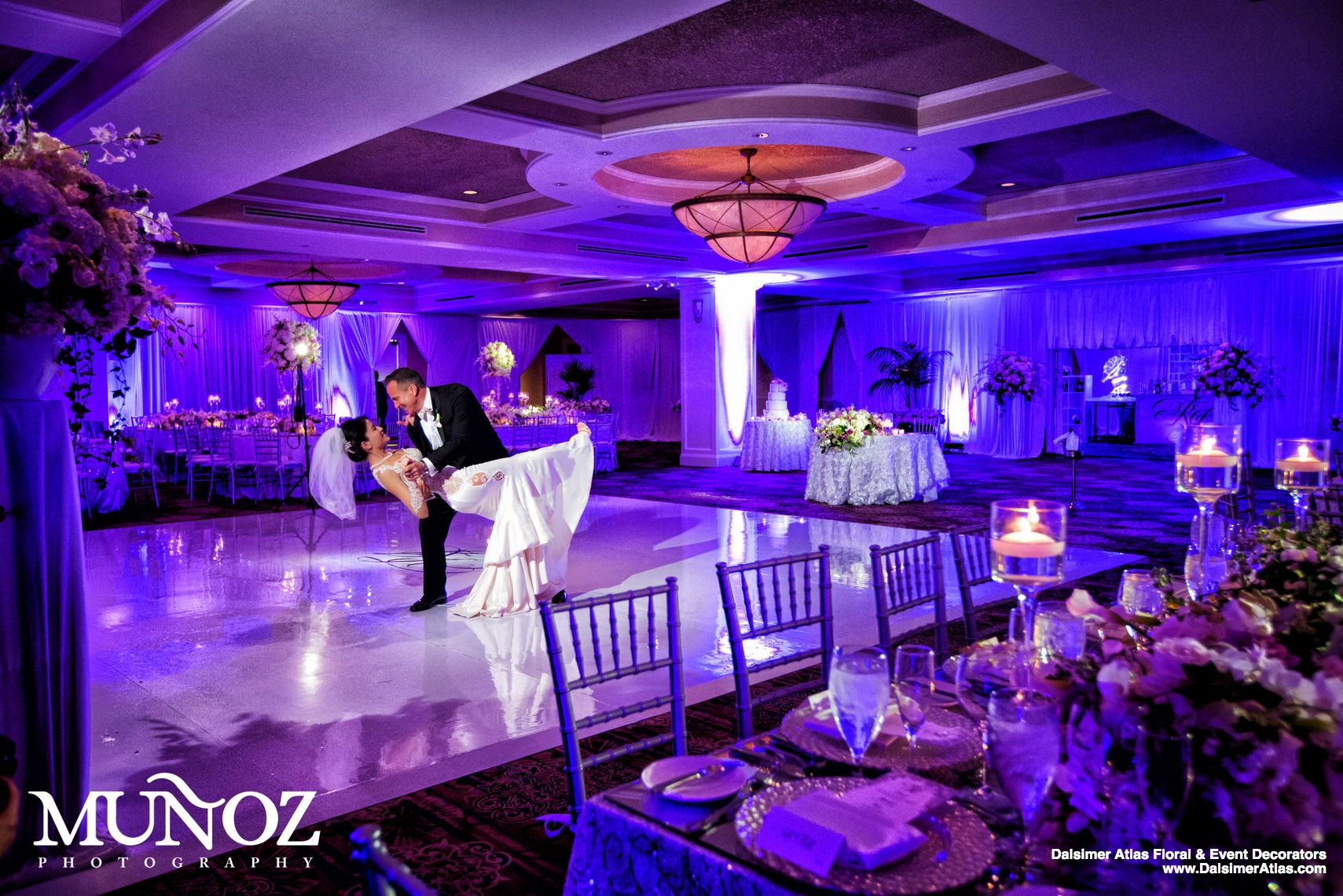 wedding-florist-flowers-decorations-the-club-at-admirals-cove-jupiter-florida-dalsimer-atlas-21