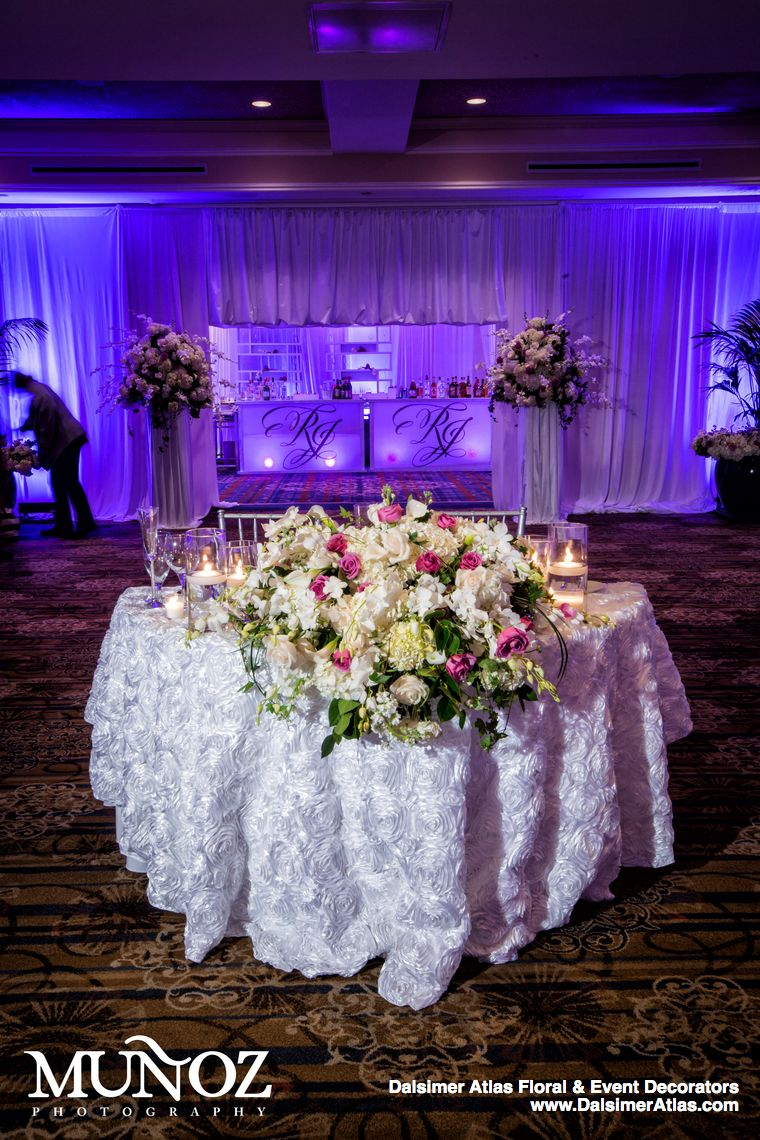 wedding-florist-flowers-decorations-the-club-at-admirals-cove-jupiter-florida-dalsimer-atlas-22