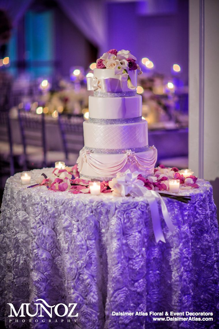 wedding-florist-flowers-decorations-the-club-at-admirals-cove-jupiter-florida-dalsimer-atlas-25