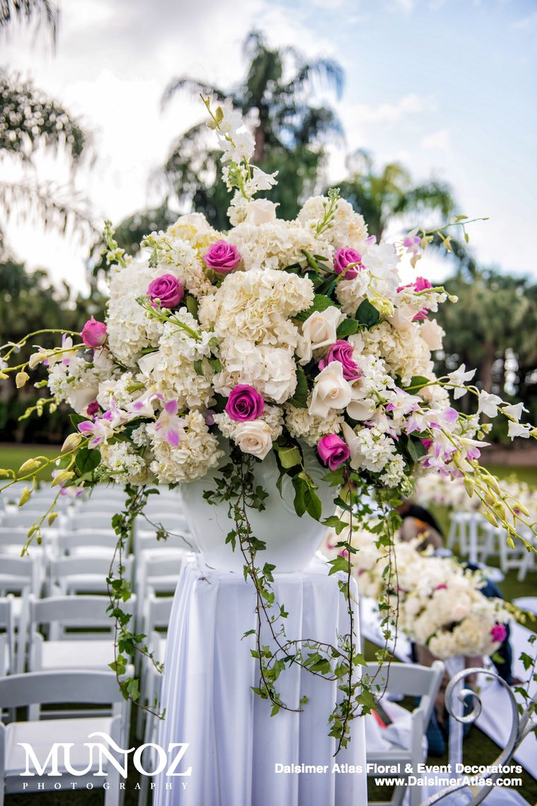 wedding-florist-flowers-decorations-the-club-at-admirals-cove-jupiter-florida-dalsimer-atlas-6