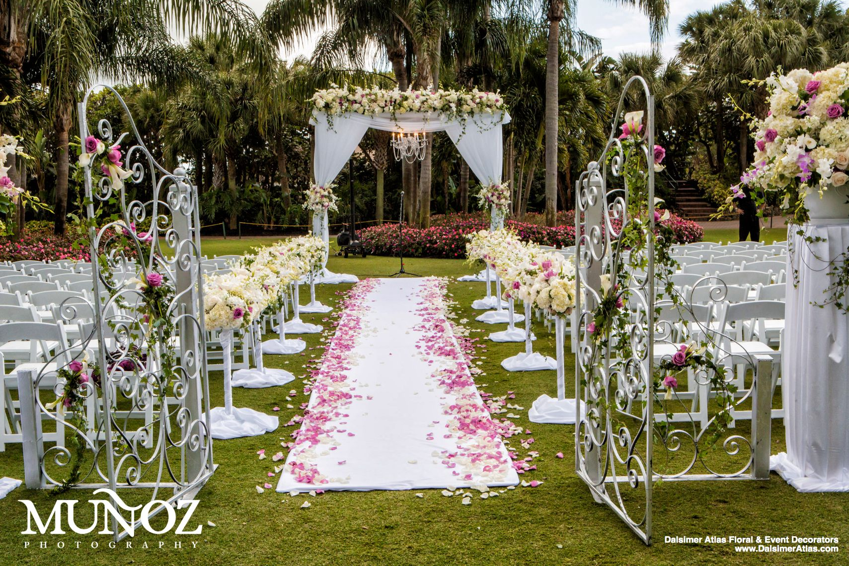 wedding-florist-flowers-decorations-the-club-at-admirals-cove-jupiter-florida-dalsimer-atlas-8