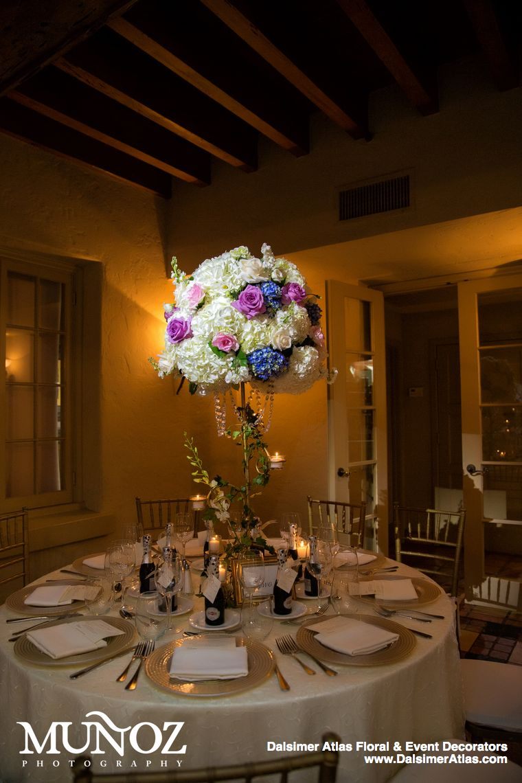 wedding-florist-flowers-decorations-wedding-addison-boca-raton-florida-dalsimer-atlas-28