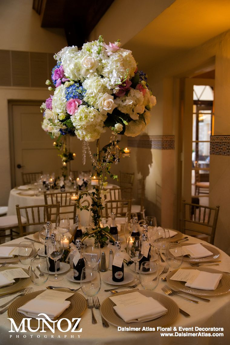 wedding-florist-flowers-decorations-wedding-addison-boca-raton-florida-dalsimer-atlas-29