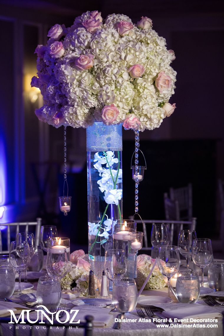 wedding-florist-flowers-decorations-wedding-addison-events-boca-raton-florida-dalsimer-atlas-284