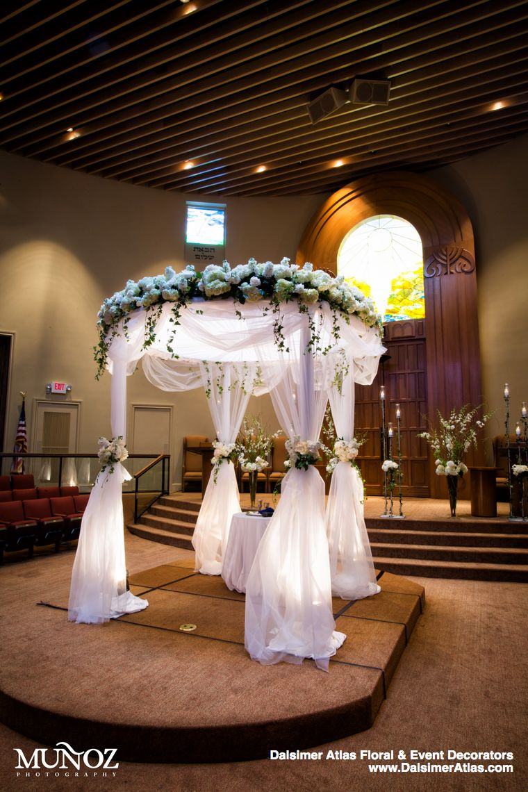 wedding-florist-flowers-decorations-wedding-bnai-israel-boca-raton-florida-dalsimer-atlas-13