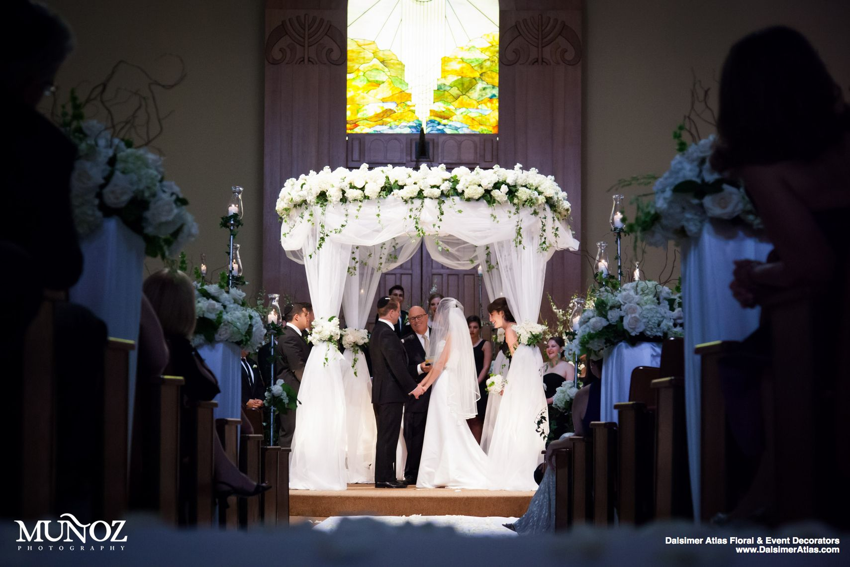 wedding-florist-flowers-decorations-wedding-bnai-israel-boca-raton-florida-dalsimer-atlas-15