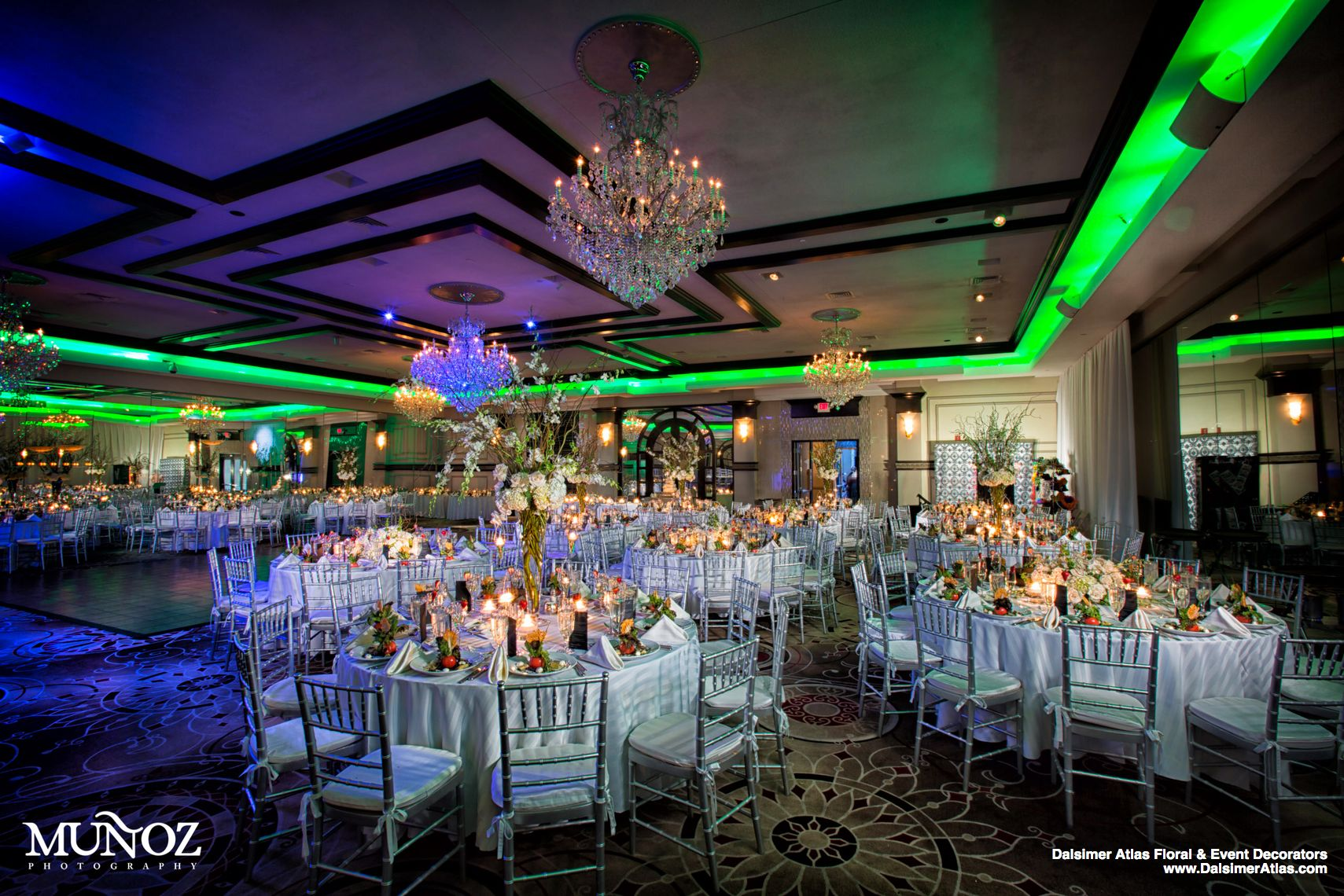 wedding-florist-flowers-decorations-wedding-bnai-israel-boca-raton-florida-dalsimer-atlas-21