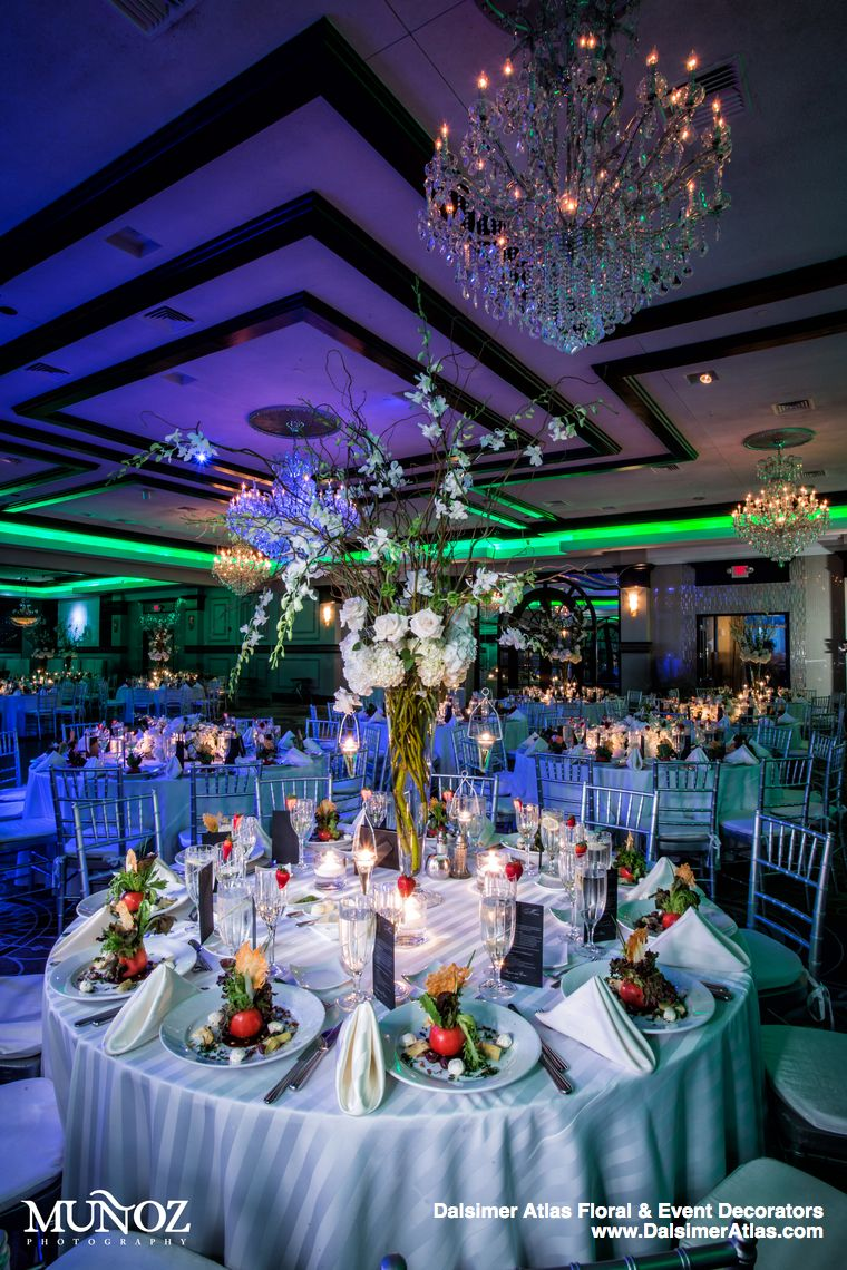 wedding-florist-flowers-decorations-wedding-bnai-israel-boca-raton-florida-dalsimer-atlas-22