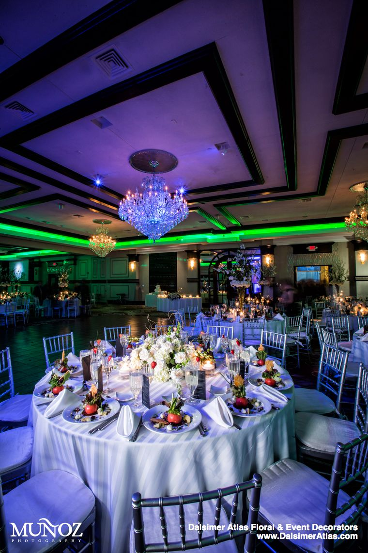wedding-florist-flowers-decorations-wedding-bnai-israel-boca-raton-florida-dalsimer-atlas-23
