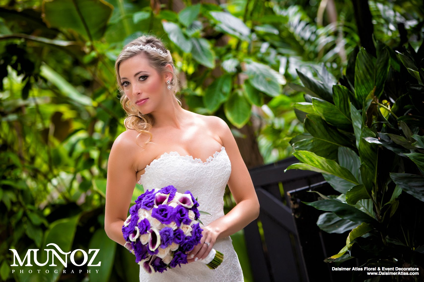 wedding-florist-flowers-decorations-wedding-congregation-bnai-israel-boca-raton-florida-dalsimer-atlas-350