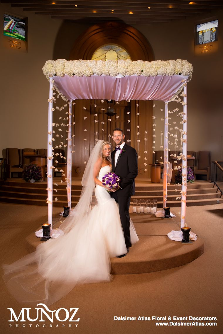 wedding-florist-flowers-decorations-wedding-congregation-bnai-israel-boca-raton-florida-dalsimer-atlas-360