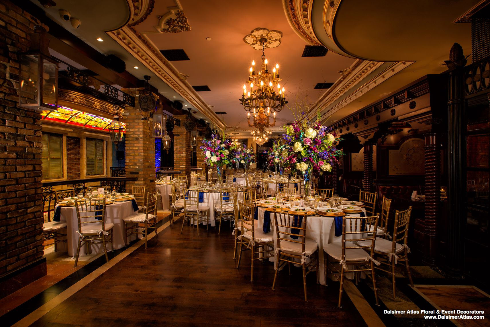 wedding-florist-flowers-decorations-wedding-cruz-building-miami-florida-dalsimer-atlas-385