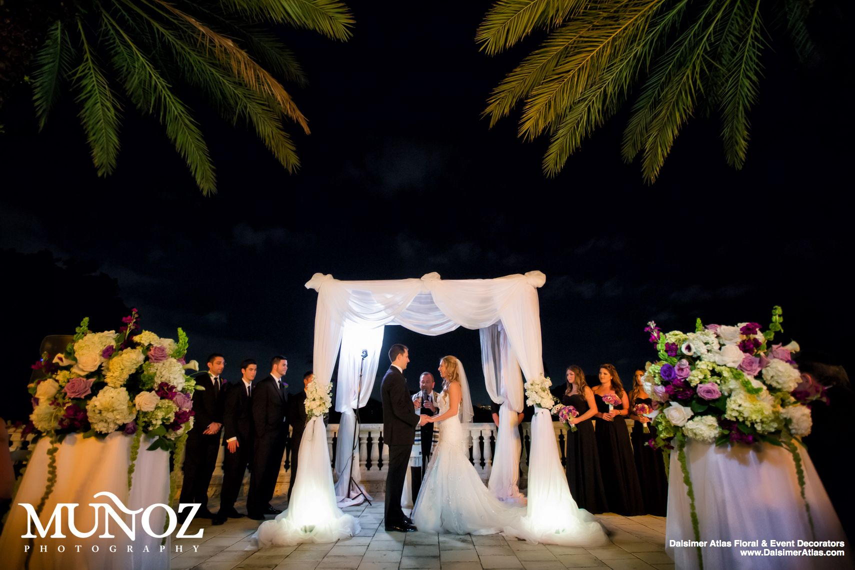 wedding-florist-flowers-decorations-wedding-diplomat-country-club-hallandale-beach-florida-dalsimer-atlas-267