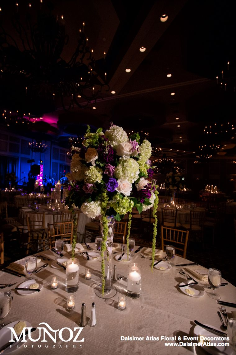 wedding-florist-flowers-decorations-wedding-diplomat-country-club-hallandale-beach-florida-dalsimer-atlas-273