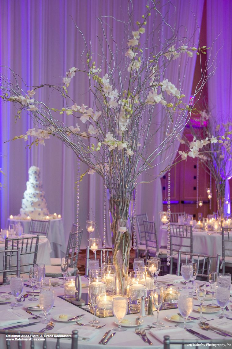 wedding-florist-flowers-decorations-wedding-diplomat-resort-and-spa-hollywood-florida-dalsimer-atlas-57