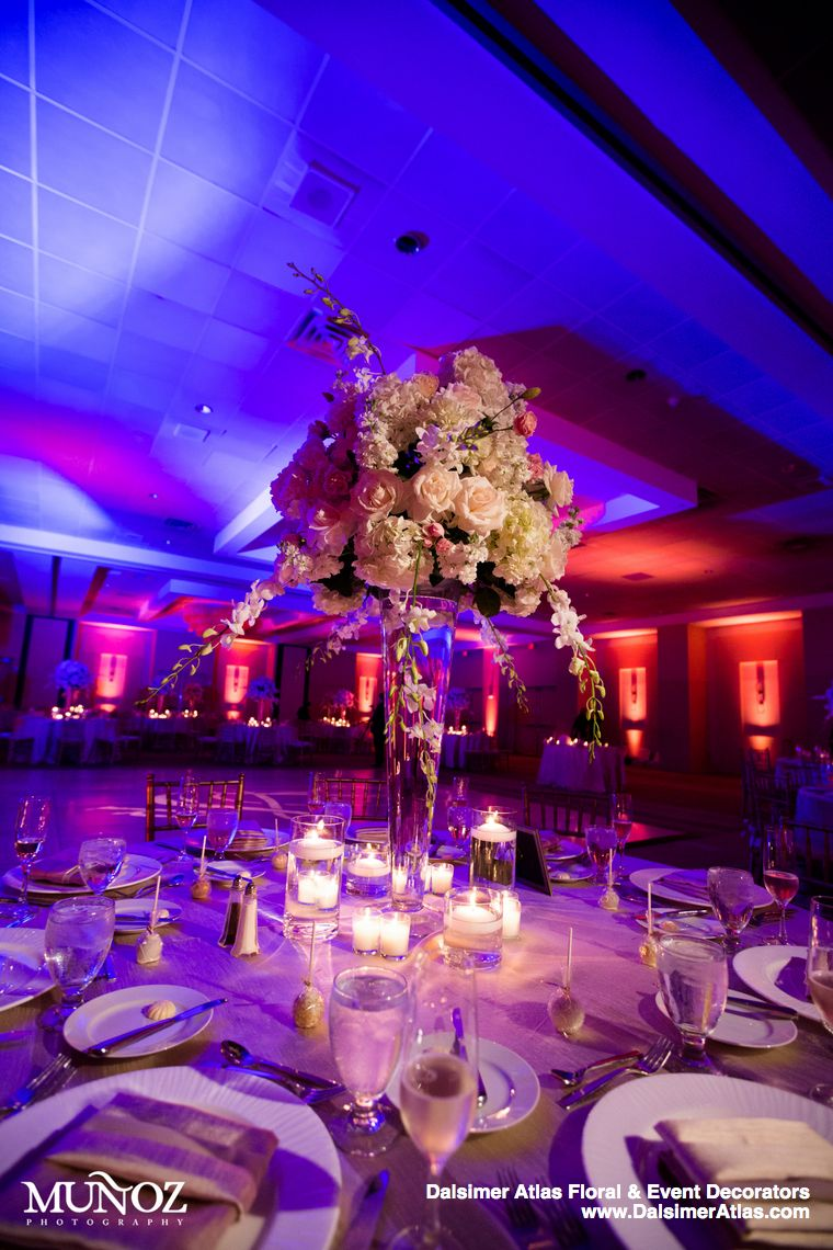 wedding-florist-flowers-decorations-wedding-hilton-fort-lauderdale-marina-florida-dalsimer-atlas-17
