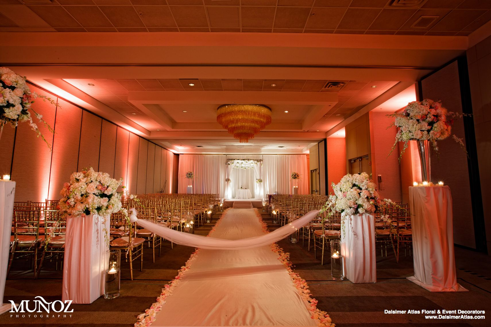 wedding-florist-flowers-decorations-wedding-hilton-fort-lauderdale-marina-florida-dalsimer-atlas-6