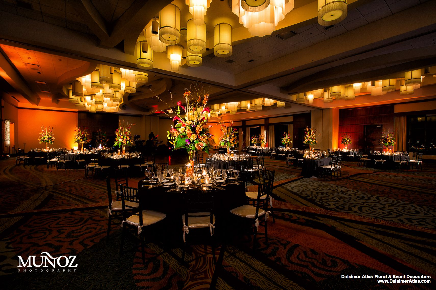 wedding-florist-flowers-decorations-wedding-marriott-harbor-beach-fort-lauderdale-florida-dalsimer-atlas-14