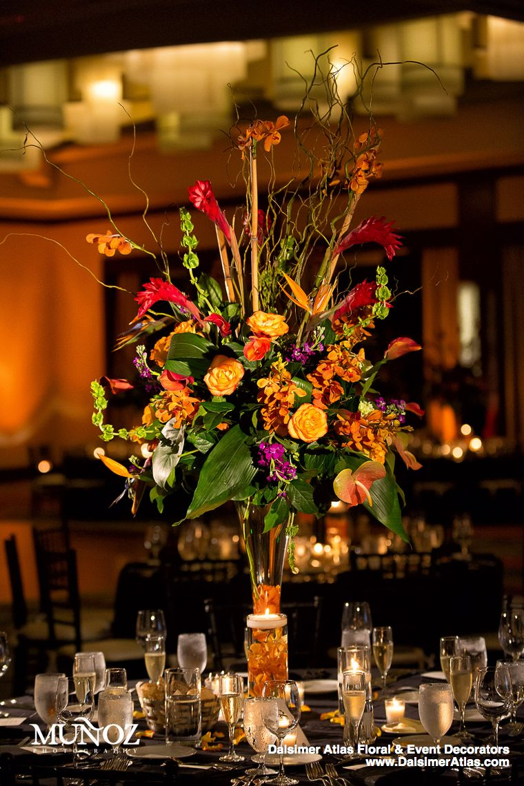 wedding-florist-flowers-decorations-wedding-marriott-harbor-beach-fort-lauderdale-florida-dalsimer-atlas-15