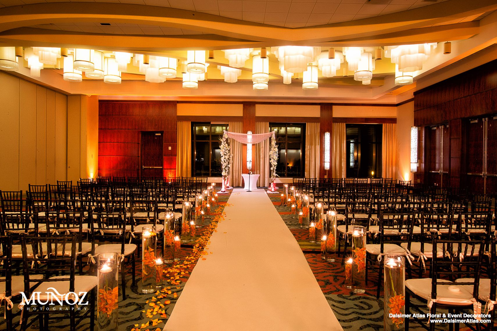 wedding-florist-flowers-decorations-wedding-marriott-harbor-beach-fort-lauderdale-florida-dalsimer-atlas-9