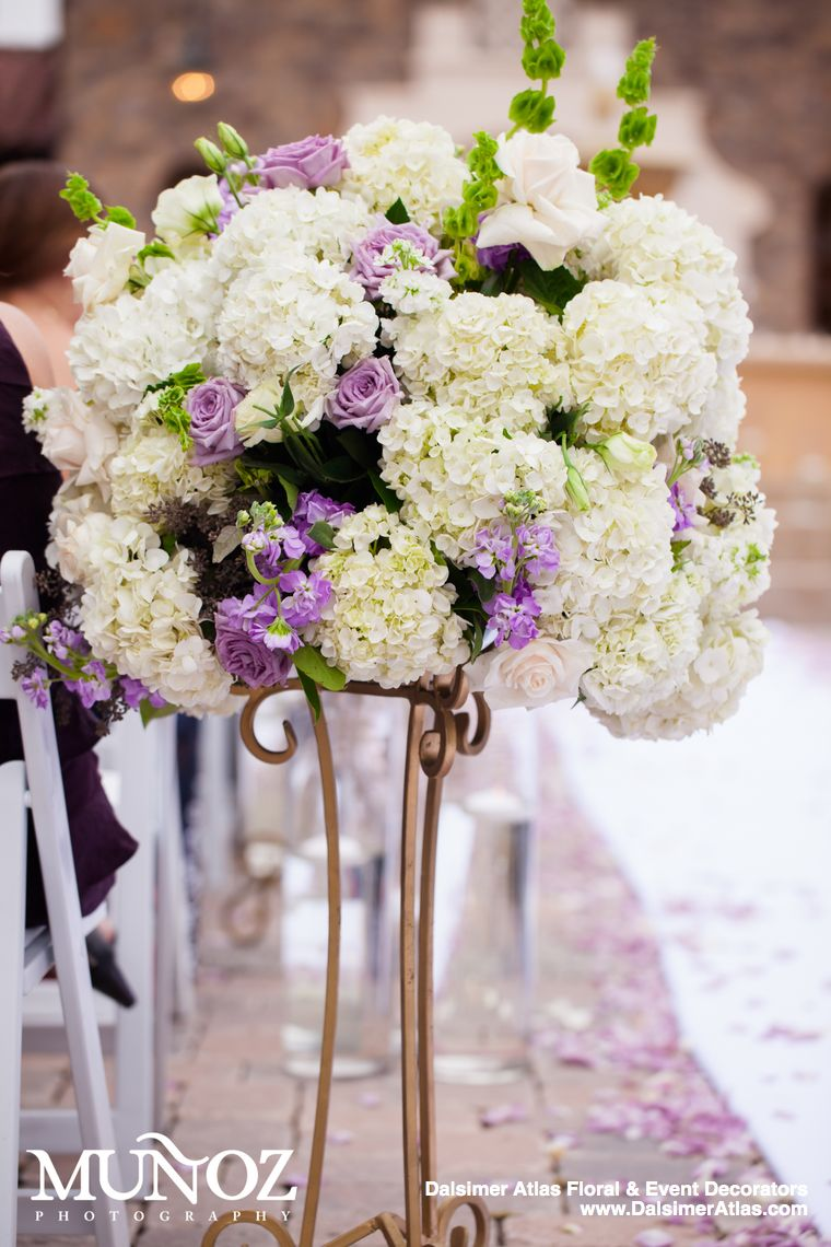 wedding-florist-flowers-decorations-wedding-parkland-golf-and-country-club-florida-dalsimer-atlas-407