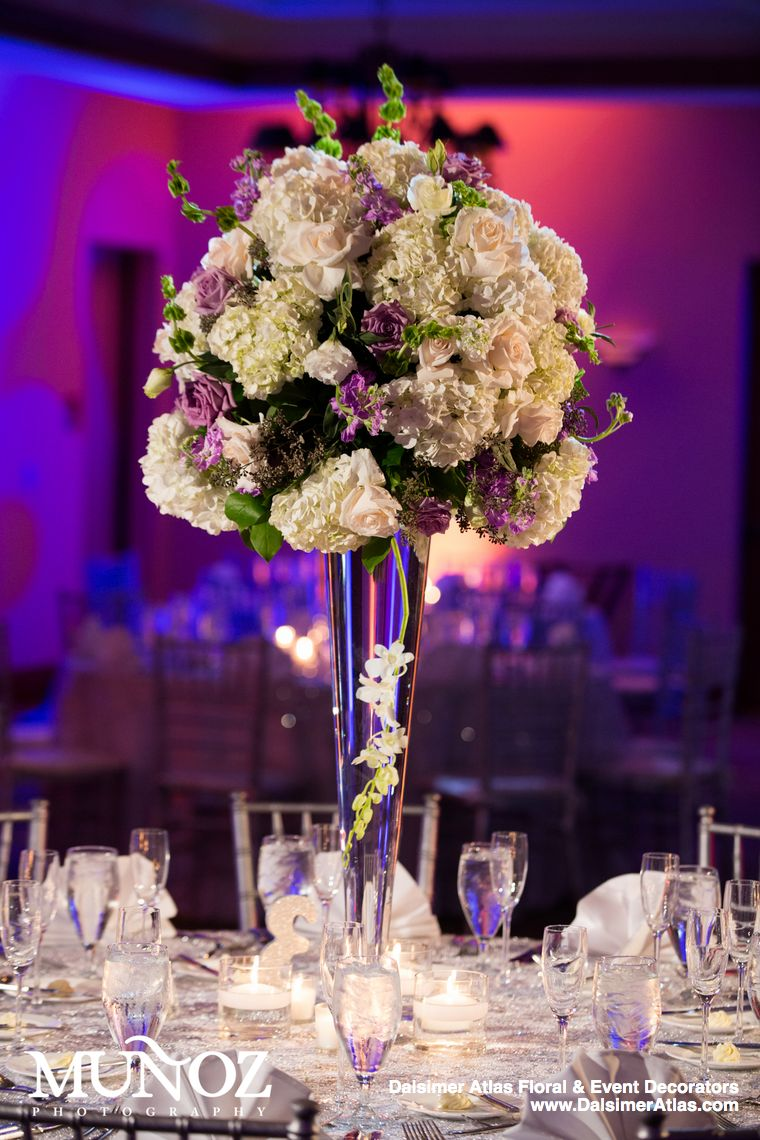 wedding-florist-flowers-decorations-wedding-parkland-golf-and-country-club-florida-dalsimer-atlas-418