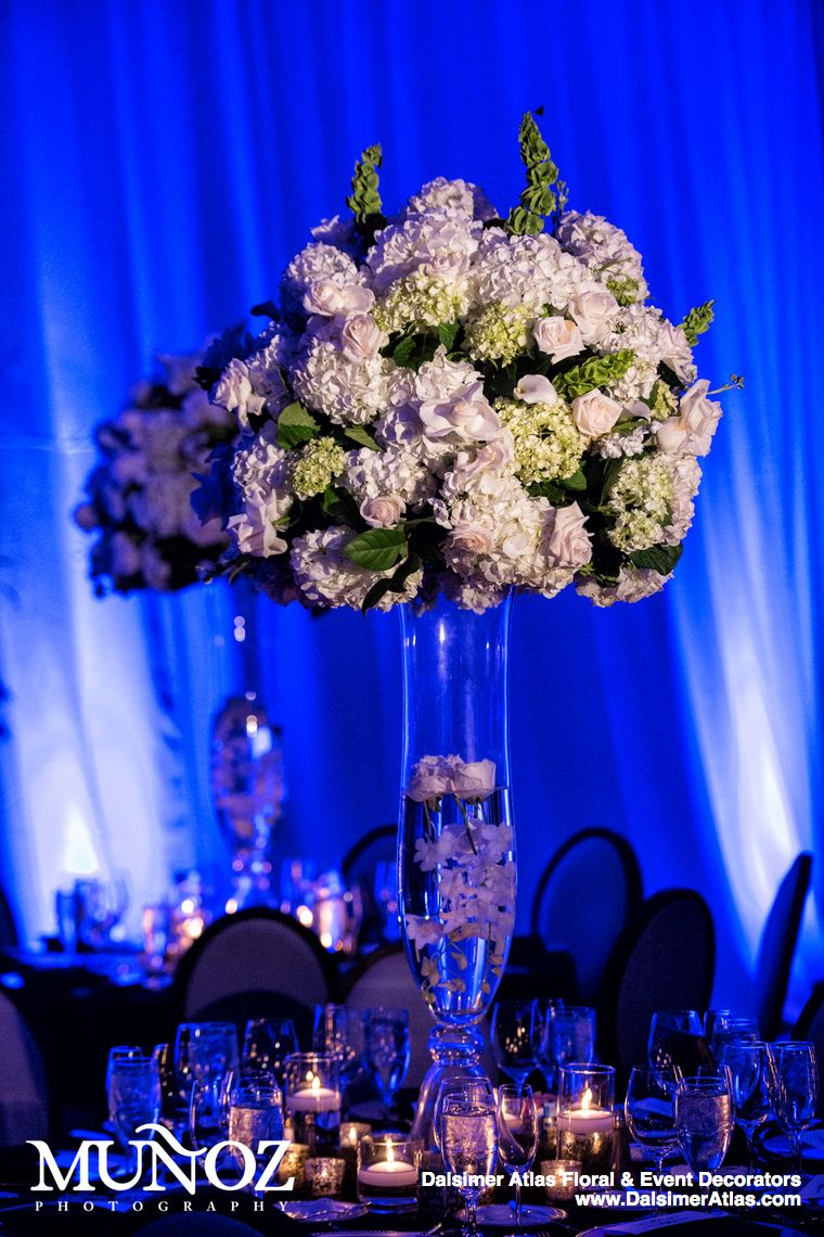 wedding-florist-flowers-decorations-wedding-polo-club-boca-raton-florida-dalsimer-atlas-431