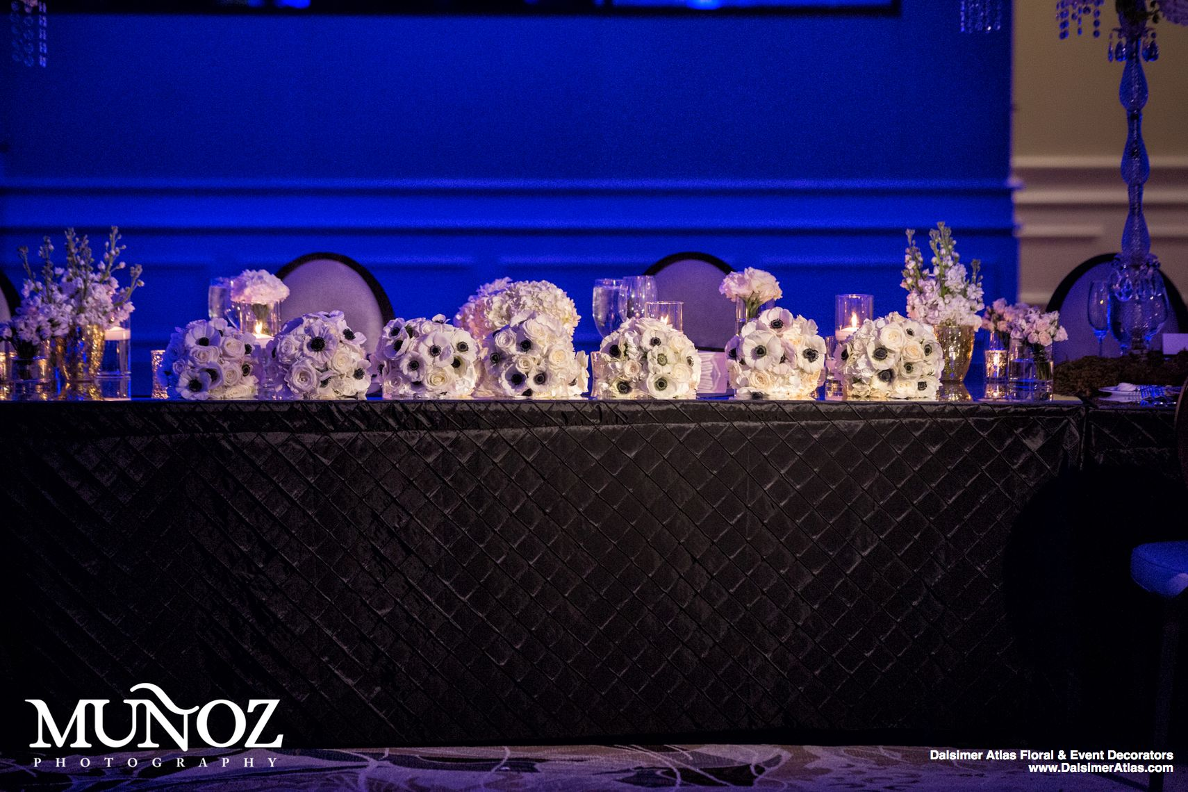 wedding-florist-flowers-decorations-wedding-polo-club-boca-raton-florida-dalsimer-atlas-435