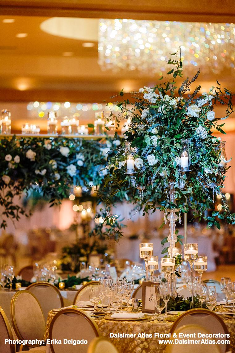 wedding-florist-flowers-decorations-wedding-ritz-carlton-fort-lauderdale-florida-dalsimer-atlas-051118-48