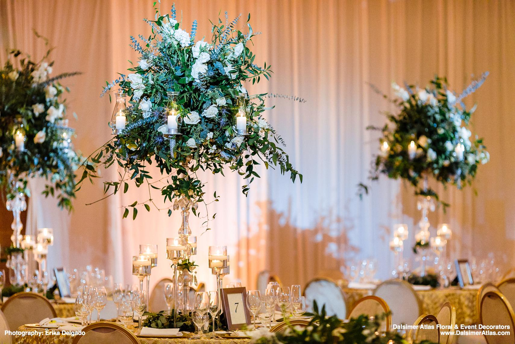 wedding-florist-flowers-decorations-wedding-ritz-carlton-fort-lauderdale-florida-dalsimer-atlas-051118-49