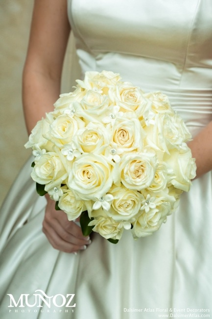 wedding-florist-flowers-diplomat-resort-spa-hollywood-florida-dalsimer-atlas03