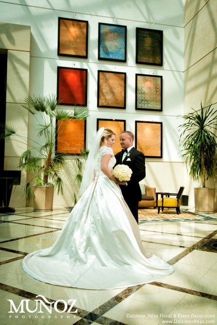 wedding-florist-flowers-diplomat-resort-spa-hollywood-florida-dalsimer-atlas11