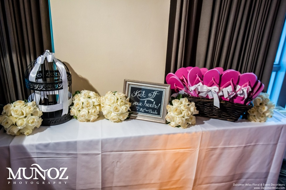 wedding-florist-flowers-diplomat-resort-spa-hollywood-florida-dalsimer-atlas22
