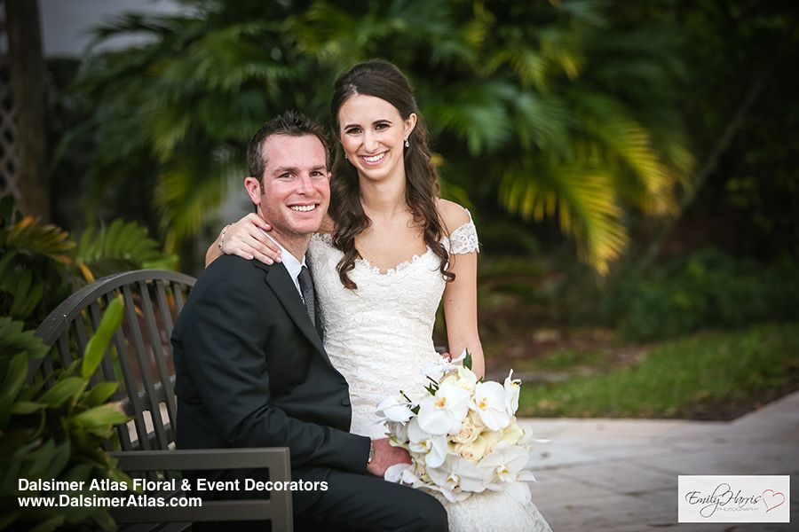 wedding-florists-flowers-decorations-bnai-torah-boca-raton-florida-dalsimer-atlas-6