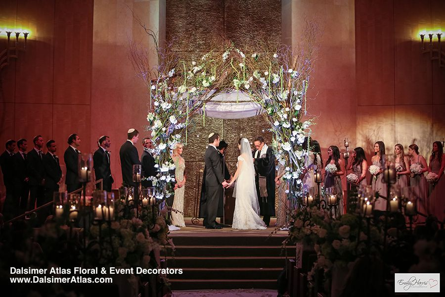 wedding-florists-flowers-decorations-bnai-torah-boca-raton-florida-dalsimer-atlas-9