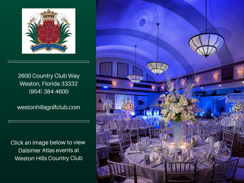 weston-hills-country-club-florida-events-parties-dalsimer-atlas