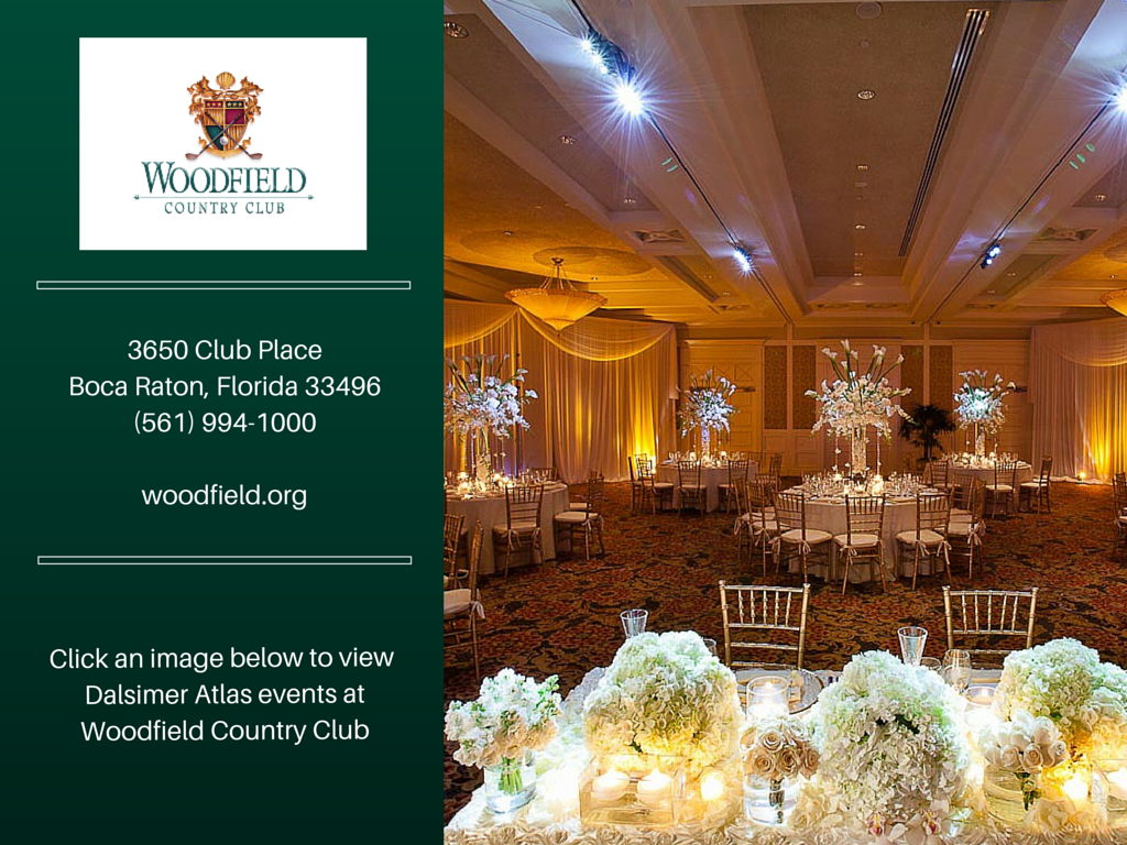 woodfield-country-club-boca-raton-florida-events-parties-dalsimer-atlas